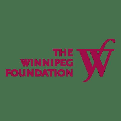 The Winnipeg Foundation Logo
